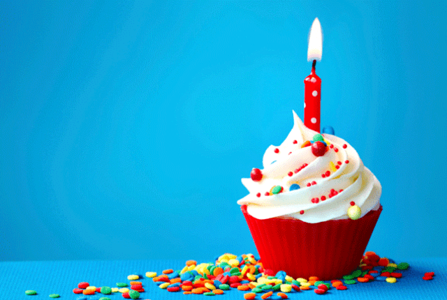 Birthday Celebrations Traditions around the world