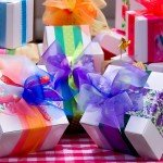Considerate 21st Birthday Gifts Ideas For Her